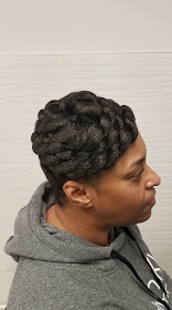hair additions extension -11